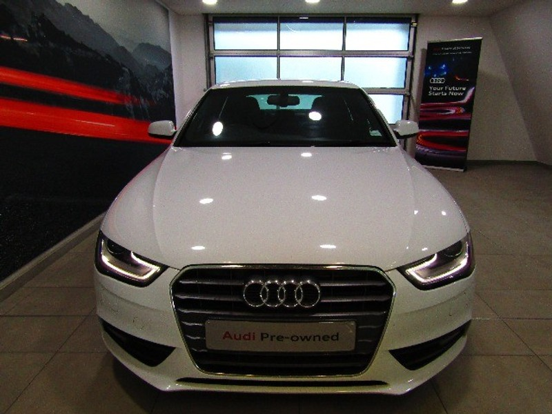 Used audi rs5 for sale south africa 17
