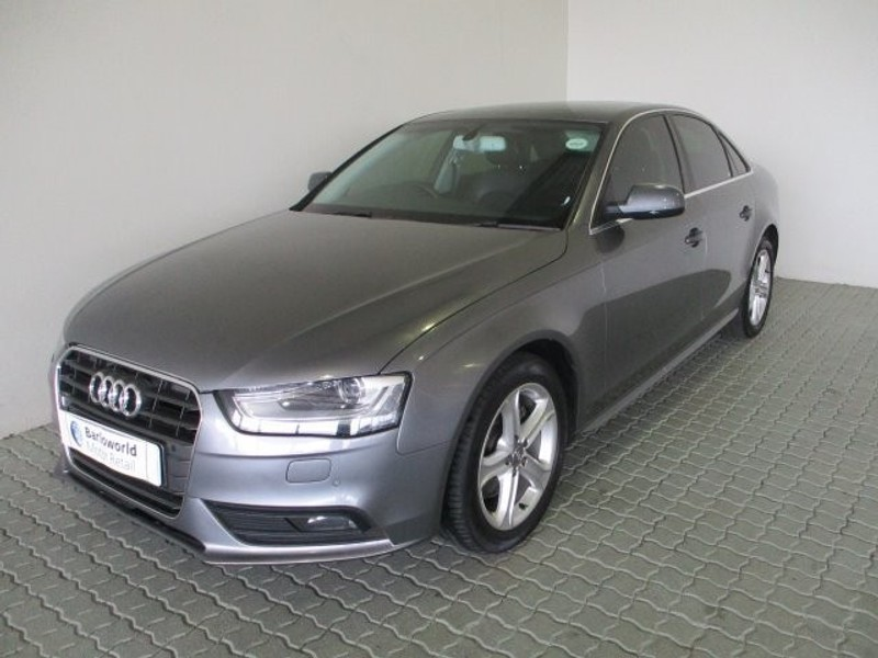 used audi a4 s multitronic for sale in gauteng id 2984981. Black Bedroom Furniture Sets. Home Design Ideas