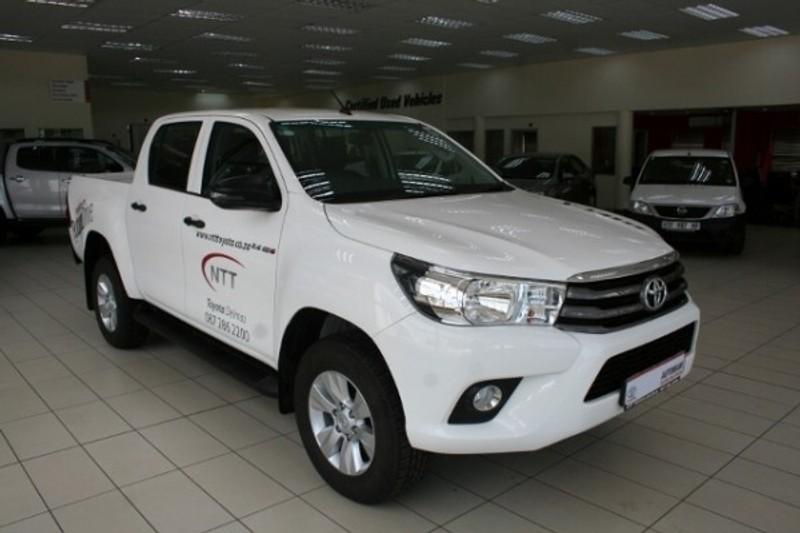 Delmas Car Dealers