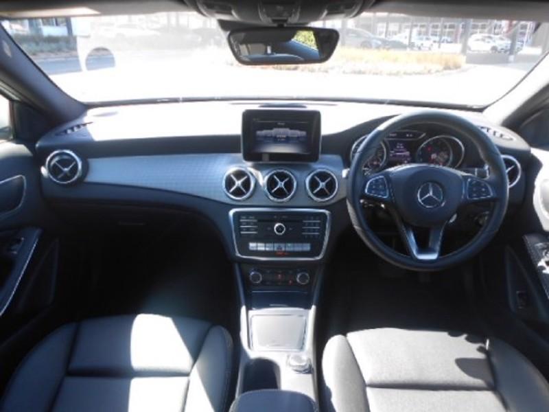 Auto Lift Car Park  Review