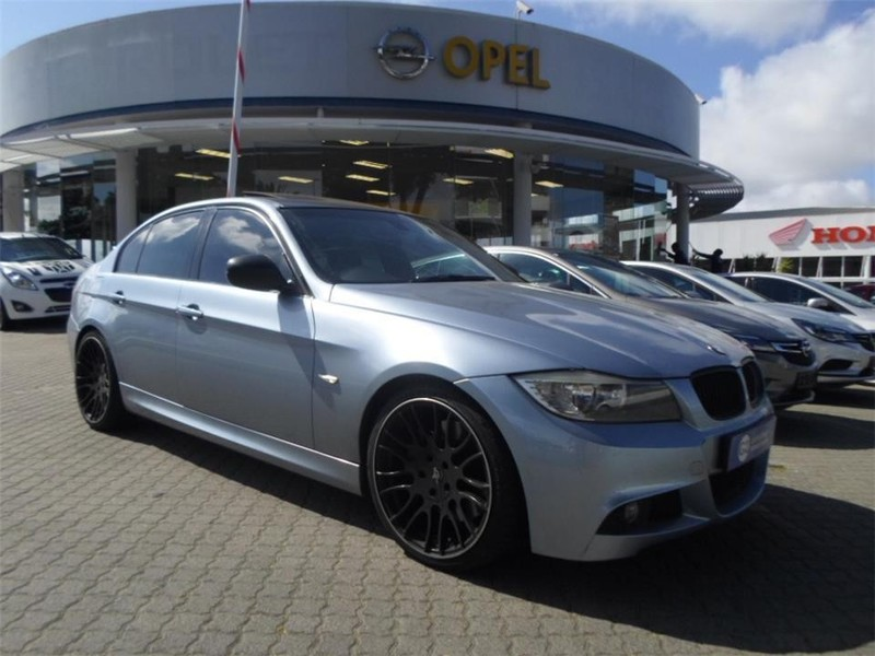 used bmw 3 series 335i e90 for sale in western cape. Black Bedroom Furniture Sets. Home Design Ideas