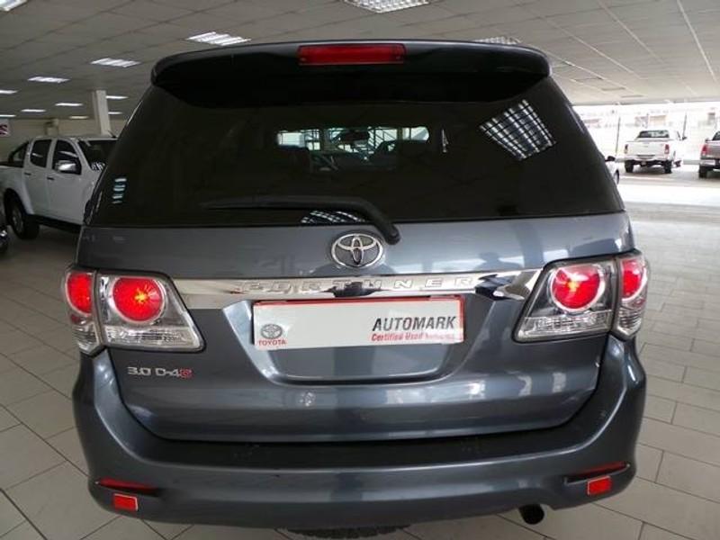 2012 Hyundai Santa Fe Review Consumer Reports 2018 Dodge