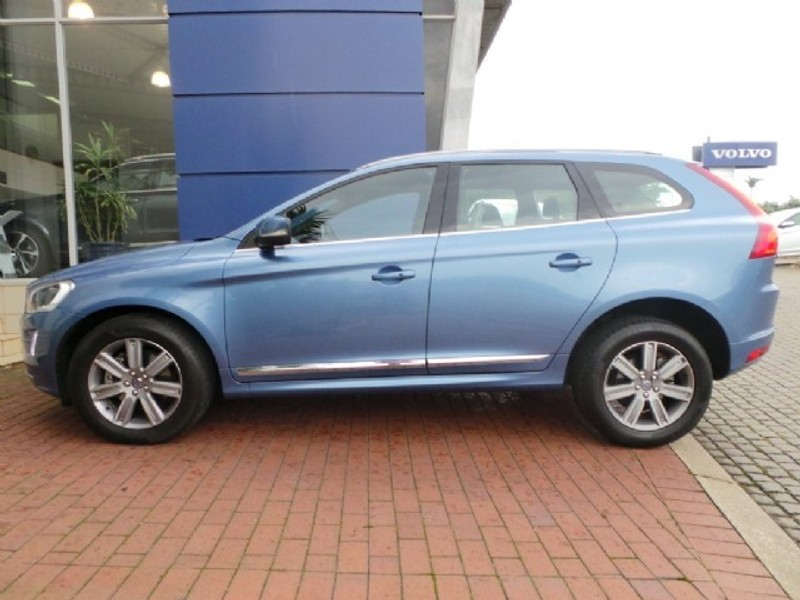 used volvo xc60 t6 inscription geartronic awd for sale in kwazulu natal id 2988865. Black Bedroom Furniture Sets. Home Design Ideas