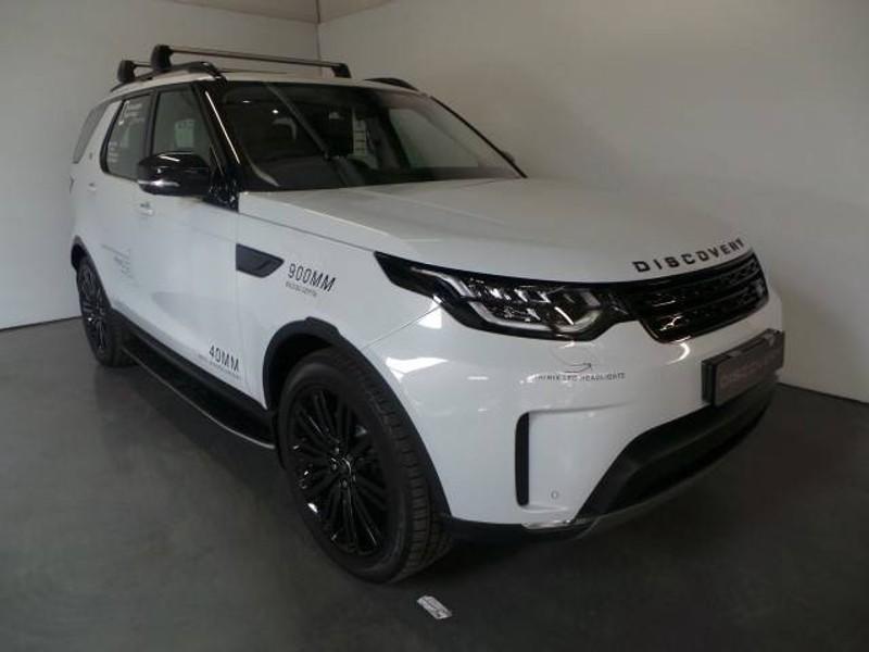 Land Rover Used Car Finance Calculator