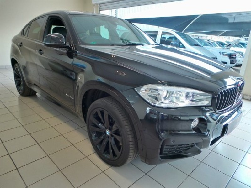 used bmw x6 xdrive40d m sport for sale in gauteng id 2990153. Black Bedroom Furniture Sets. Home Design Ideas