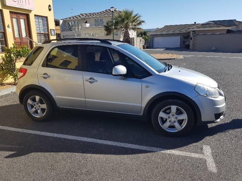 Suzuki Car Dealer Bay Area