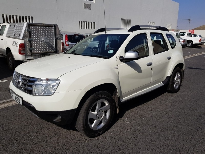 used renault duster 2015 renault duster 1 5dci dynamic 4x4 0846118882 for sale in western cape. Black Bedroom Furniture Sets. Home Design Ideas