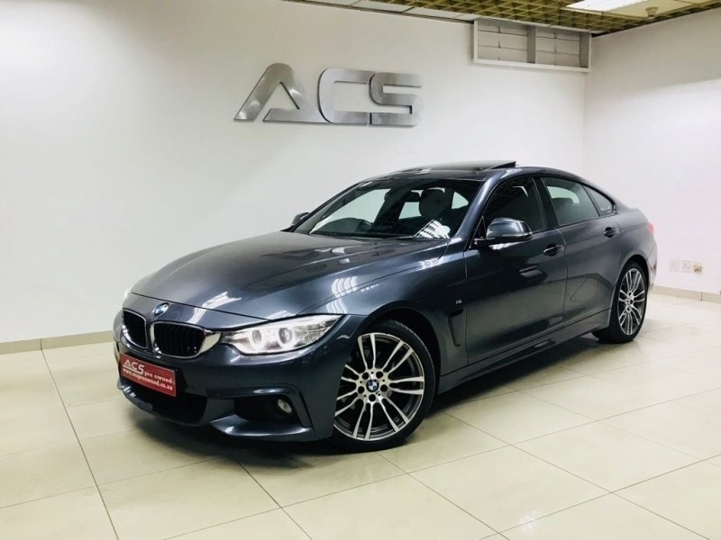 used bmw 4 series 420d grand coupe msport auto sunroof. Black Bedroom Furniture Sets. Home Design Ideas