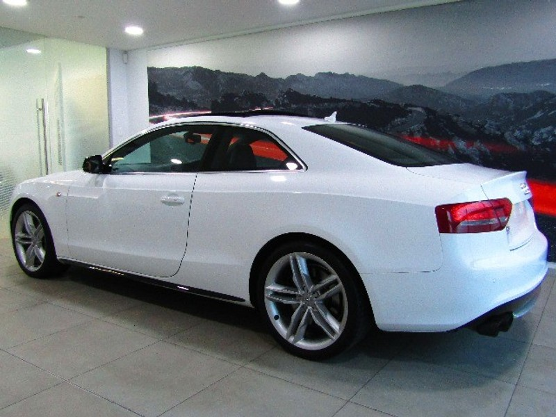 in ma audi near dealers cars ten excellent influences gigantic me dealership awesome of inspirational
