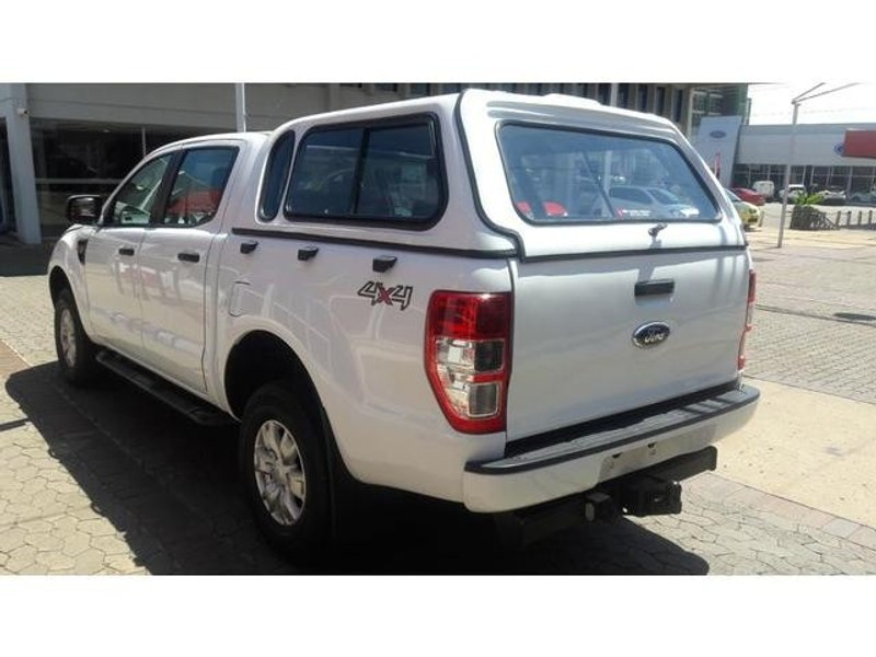 Ford Dealerships Used Cars In Gauteng