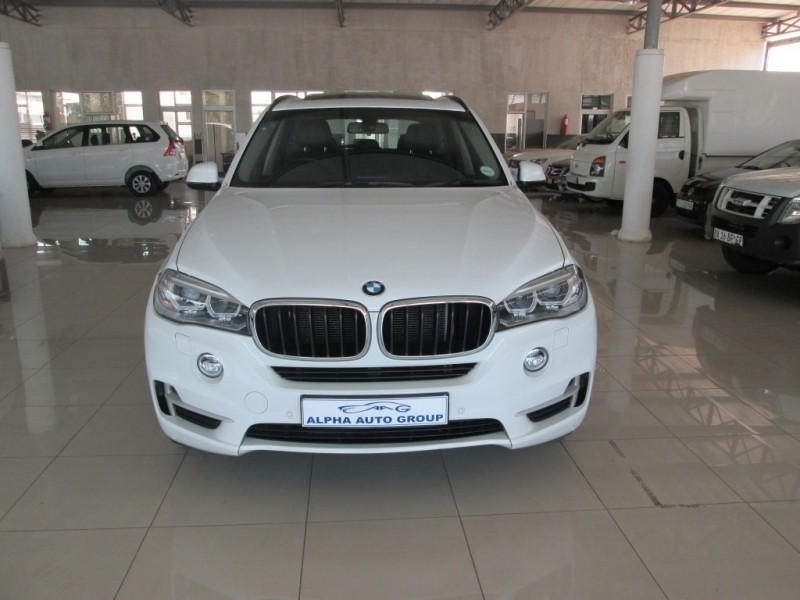 used bmw x5 xdrive30d design pure auto for sale in gauteng id 2999312. Black Bedroom Furniture Sets. Home Design Ideas