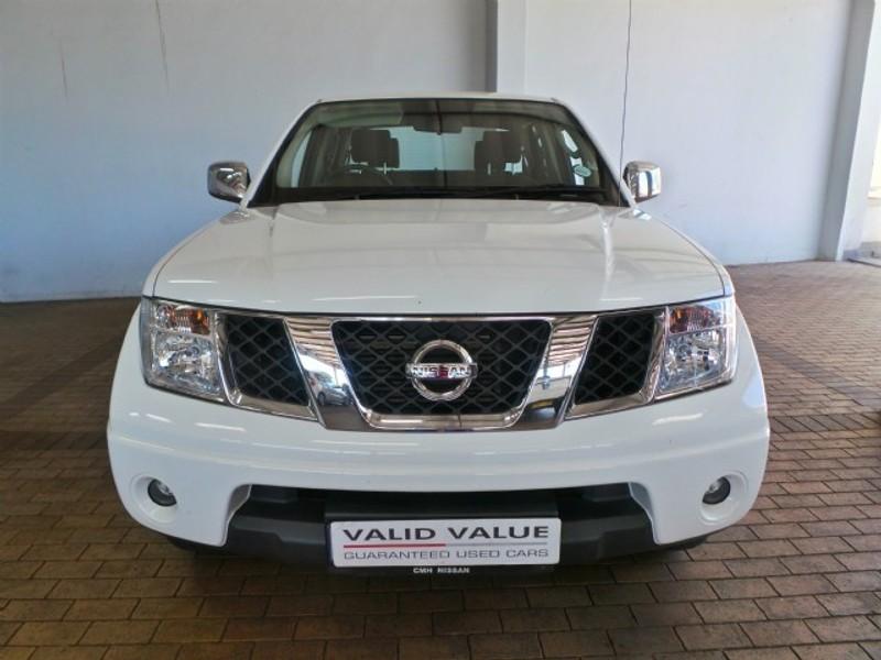 Car Batteries For Sale Durban Gumtree
