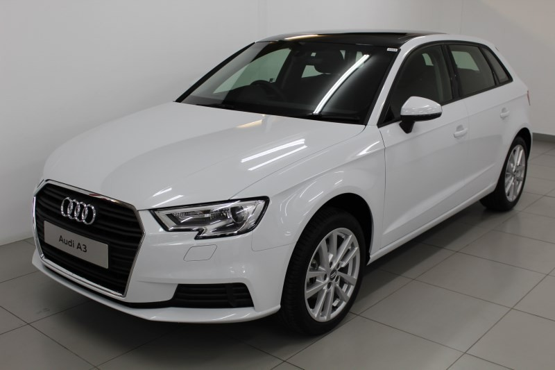 used audi a3 sportback 2 0 tdi stronic for sale in kwazulu natal id 3005262. Black Bedroom Furniture Sets. Home Design Ideas