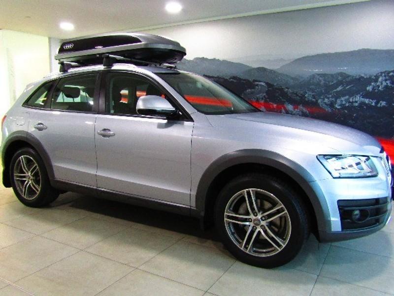 Audi dealers in ma 10