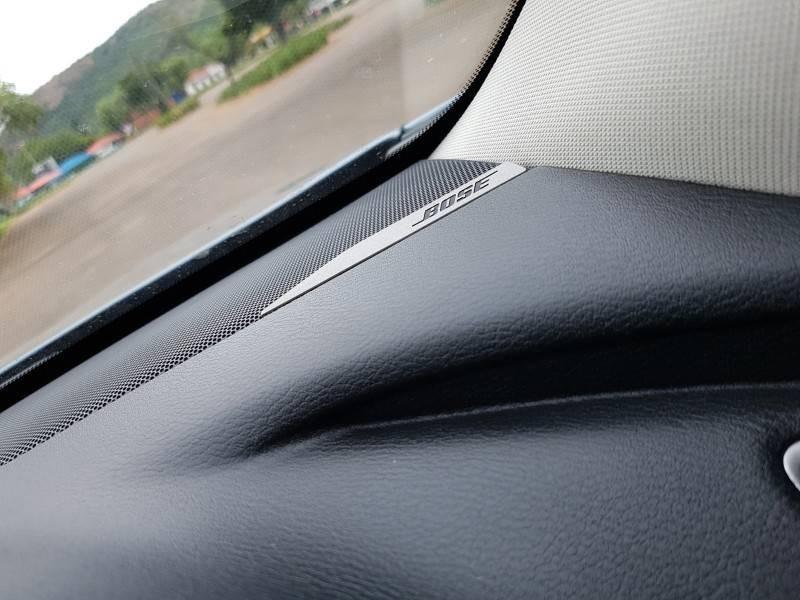 Infiniti Q50 Launch Control >> Used Infiniti Q50 3.5P Hybrid for sale in Gauteng - Cars.co.za (ID:3009092)