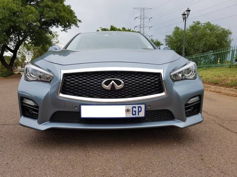 Q50 Launch Control >> Q50 Launch Control 2019 2020 Top Upcoming Cars