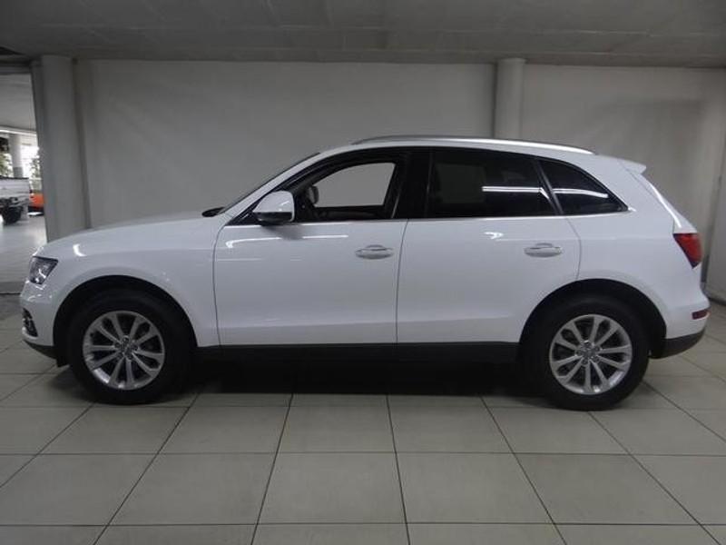 Extended warranty worth it  Audi  reddit