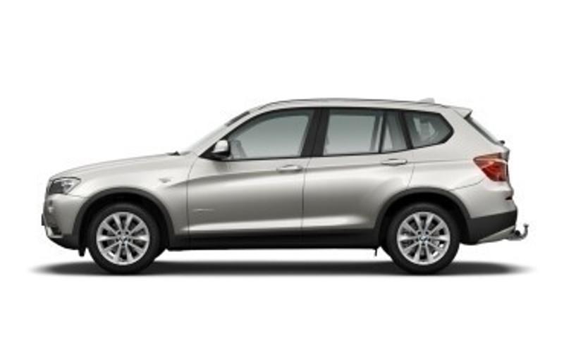used bmw x3 xdrive20d exclusive a t for sale in western cape id 3019336. Black Bedroom Furniture Sets. Home Design Ideas