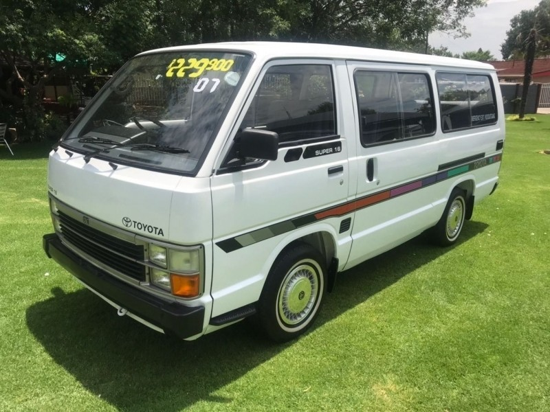 Images of Toyota Siyaya For Sale On Gumtree - #rock-cafe