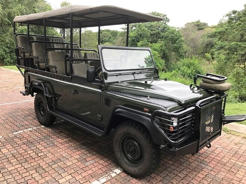 land for defender bond skyfall rover landrover news used sale lifestyle in