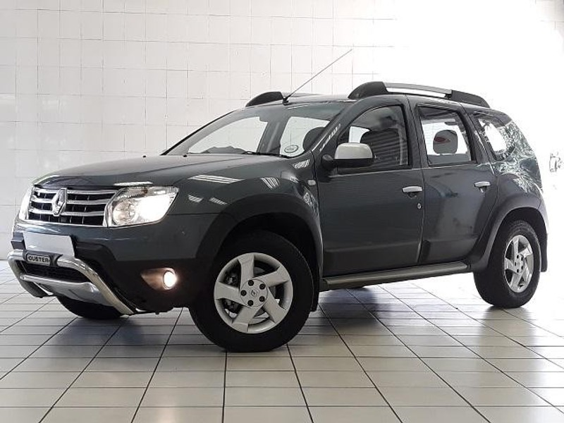 used renault duster 1 5 dci dynamique 4x4 for sale in gauteng id 3023306. Black Bedroom Furniture Sets. Home Design Ideas