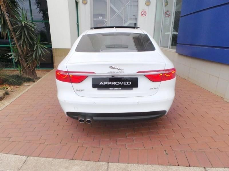 Used Jaguar Xf 2 0 D R Sport For Sale In Kwazulu Natal Cars Co Za Id 3023732