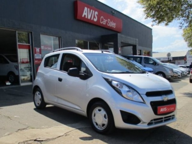 used chevrolet spark 1 2 l 5dr for sale in kwazulu natal id 3026026. Black Bedroom Furniture Sets. Home Design Ideas