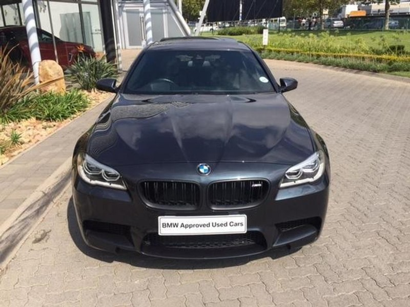 used bmw m5 m5 m dct for sale in gauteng id 3027890. Black Bedroom Furniture Sets. Home Design Ideas
