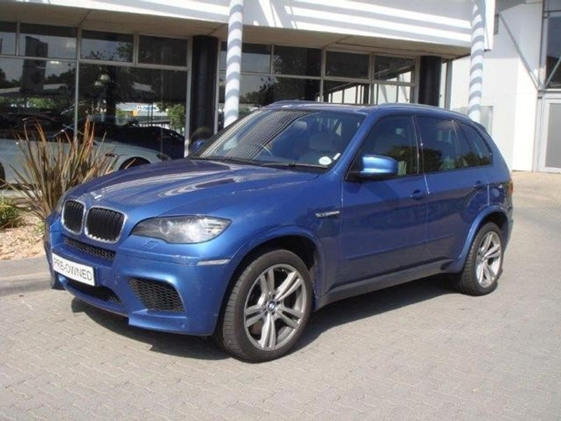 used bmw x5 m for sale in gauteng id 3027894. Black Bedroom Furniture Sets. Home Design Ideas