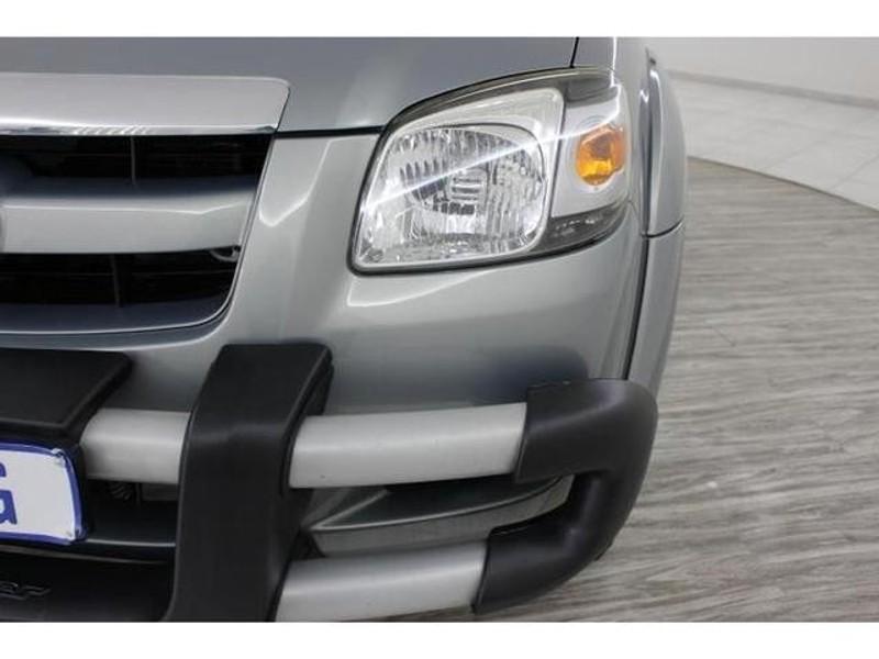 Used Mazda Drifter Bt 50 3 0crdi Slx P U F Cab For Sale In Gauteng Cars Co Za Id 3028106