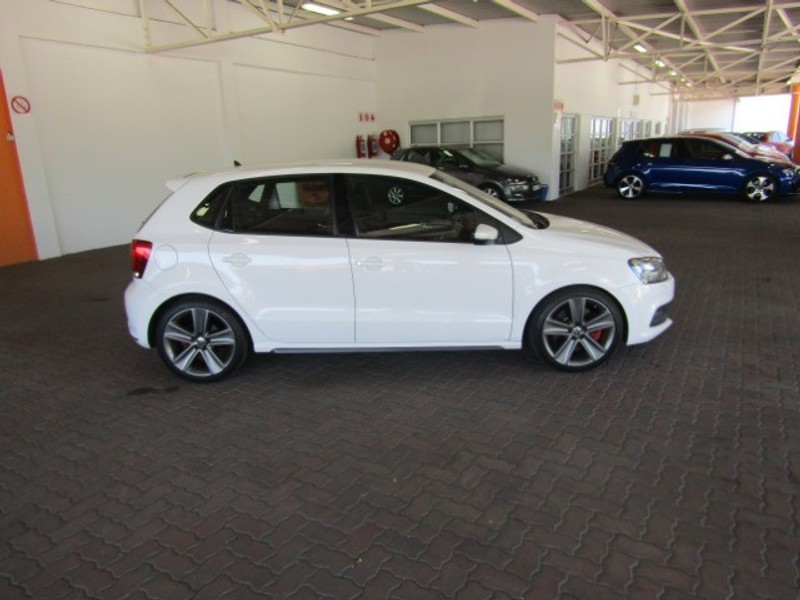 Dsg Cars For Sale In Durban