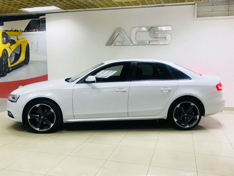 Showroom of Quality Used Cars for Sale in Nigel Gauteng