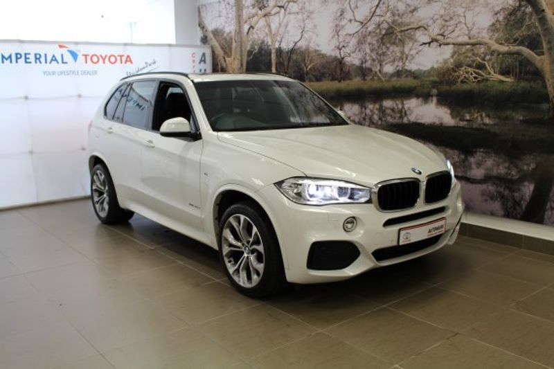 used bmw x5 xdrive40d auto for sale in gauteng id 3036054. Black Bedroom Furniture Sets. Home Design Ideas