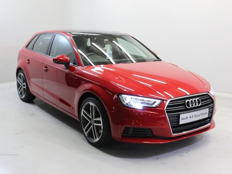 Audi rs5 for sale za 13