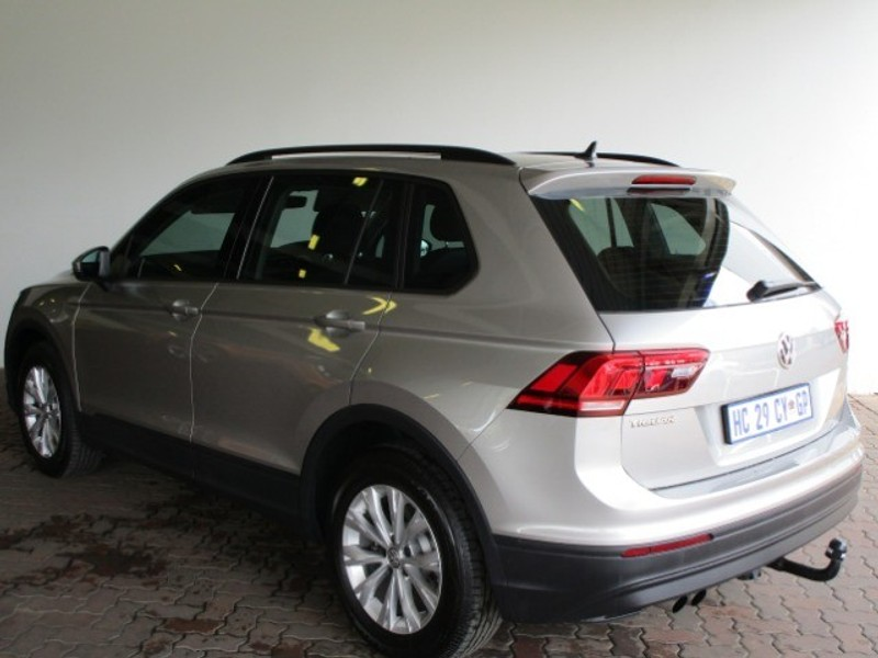 used volkswagen tiguan 1 4 tsi trendline 92kw for sale in kwazulu natal id 3038420. Black Bedroom Furniture Sets. Home Design Ideas