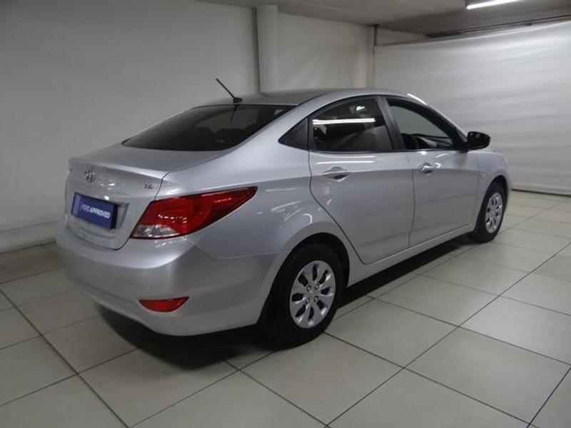 Hyundai Car Service Centurion