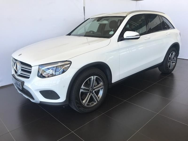 used mercedes benz glc 350d for sale in western cape id 3041260. Black Bedroom Furniture Sets. Home Design Ideas