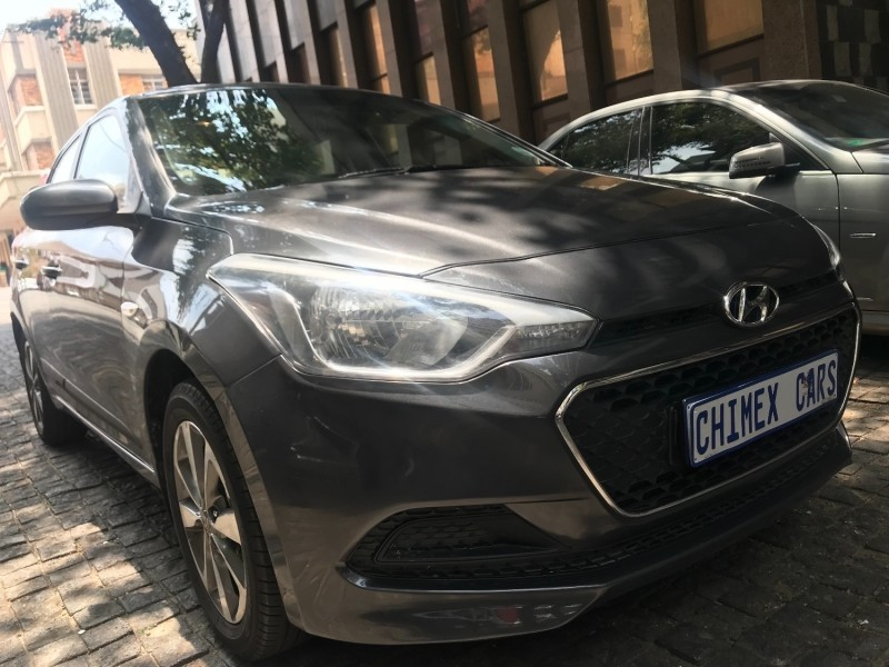 used hyundai i20 cash only for sale in gauteng id 3043552. Black Bedroom Furniture Sets. Home Design Ideas