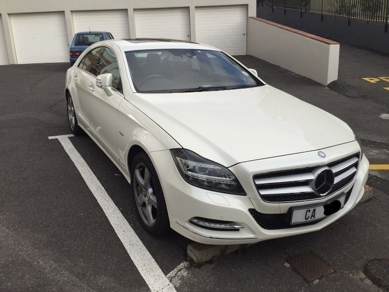 Used mercedes benz cls class cls 350 be for sale in for 2012 mercedes benz cls550 for sale