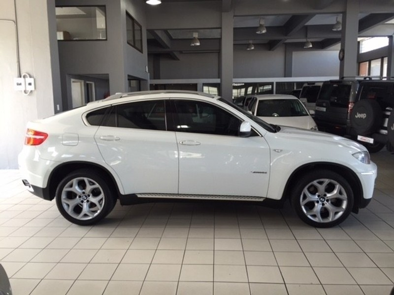 used bmw x6 xdrive35d exclusive for sale in western cape id 3046326. Black Bedroom Furniture Sets. Home Design Ideas