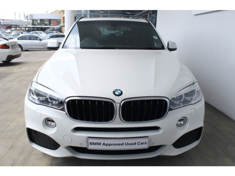 used bmw x5 xdrive30d m sport auto for sale in gauteng id 3046458. Black Bedroom Furniture Sets. Home Design Ideas