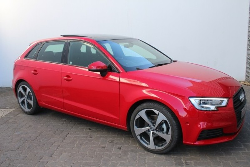 tradecarview stock sale car used for audi