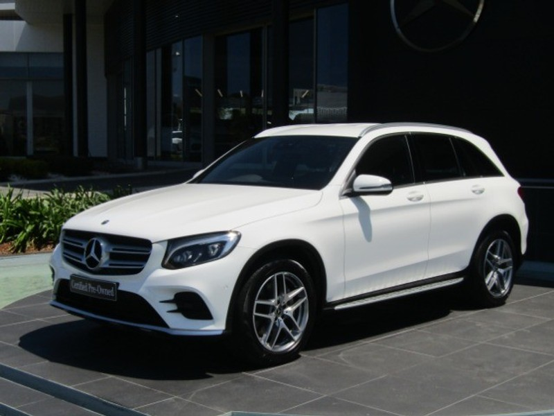 used mercedes benz glc 300 amg for sale in kwazulu natal id 3048508. Black Bedroom Furniture Sets. Home Design Ideas