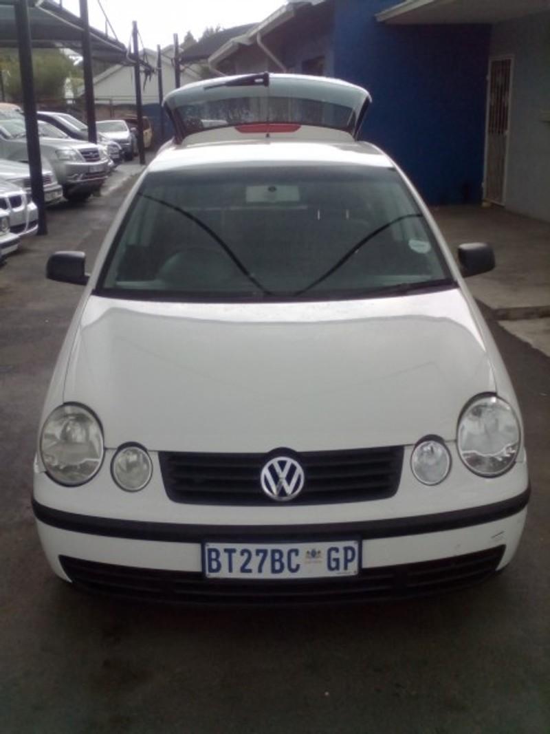 Volkswagen polo carat vw polo nouvelles finitions carat et r line volkswagen polo carat neuve - Garage volkswagen chateauroux ...