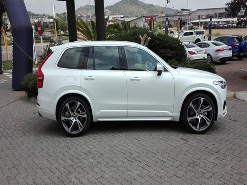 volvo xc90 review air suspension 2017 2018 2019 ford price release date reviews. Black Bedroom Furniture Sets. Home Design Ideas
