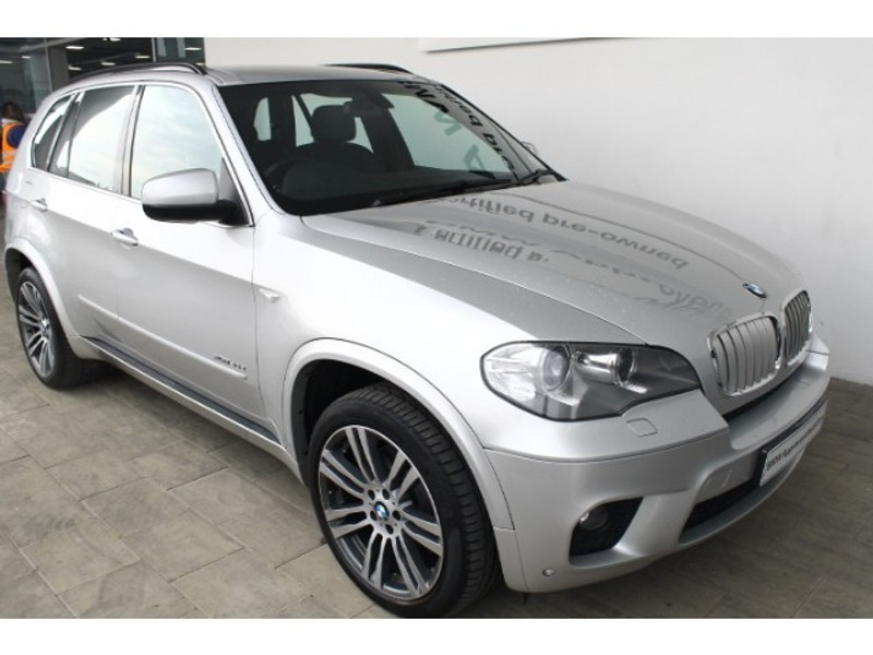 used bmw x5 xdrive40d m sport auto for sale in gauteng id 3051886. Black Bedroom Furniture Sets. Home Design Ideas