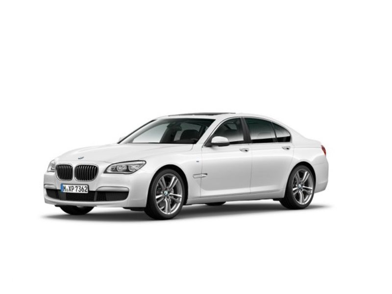 used bmw 7 series 730d m sport f01 for sale in gauteng id 3051900. Black Bedroom Furniture Sets. Home Design Ideas