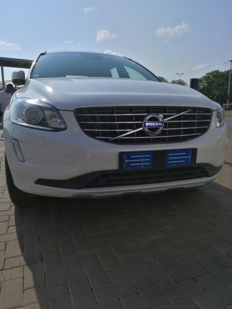 used volvo xc60 t6 inscription geartronic awd for sale in gauteng id 3052074. Black Bedroom Furniture Sets. Home Design Ideas