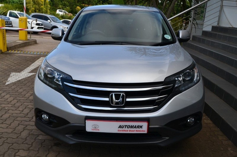 used honda cr v 2 0 comfort auto for sale in kwazulu natal id 3052890. Black Bedroom Furniture Sets. Home Design Ideas