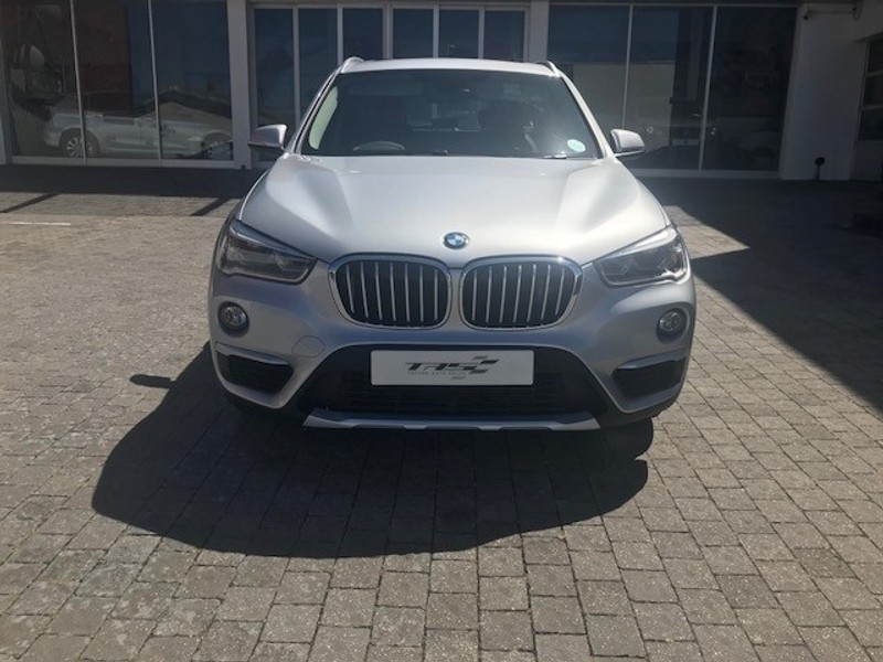 used bmw x1 sdrive20i xline auto for sale in eastern cape id 3054212. Black Bedroom Furniture Sets. Home Design Ideas
